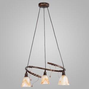 Подвесной светильник Nowodvorski 563