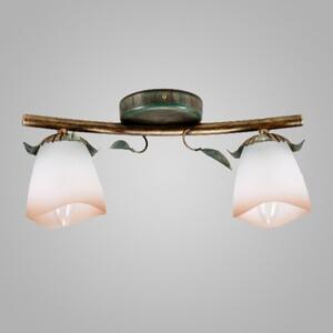 Светильник потолочный Nowodvorski 533