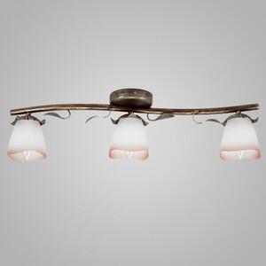 Светильник потолочный Nowodvorski 535