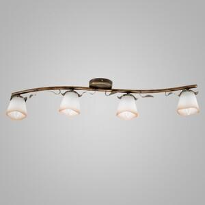 Светильник потолочный Nowodvorski 537