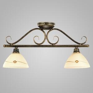 Светильник потолочный Nowodvorski 694
