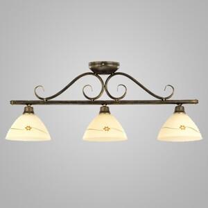 Светильник потолочный Nowodvorski 697