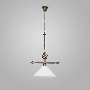 Подвесной светильник Nowodvorski 4745