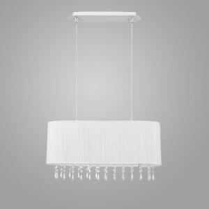 Подвесной светильник Nowodvorski 4524
