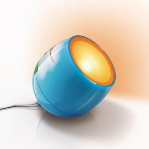 Настольная лампа ночник Philips 71704/53/16