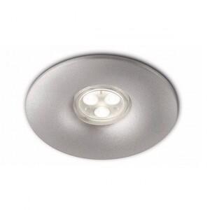 Встраиваемый светильник Philips 59830/48/16