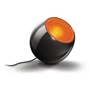 Светодиодный шар PHILIPS 70019/30/PH