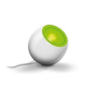 Светодиодный шар PHILIPS 70019/31/PH