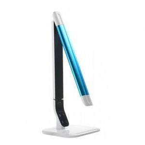 Настольная лампа Alledon S6-Blue