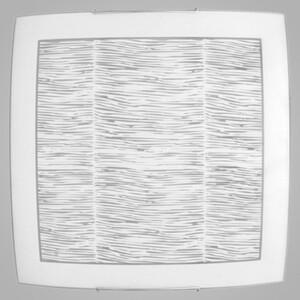 Настенно-потолочный светильник Nowodvorski 1116 zebra
