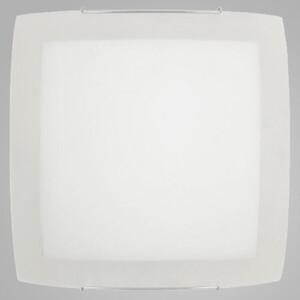 Настенно-потолочный светильник Nowodvorski 2272 lux mat