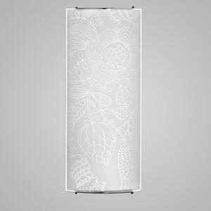 Бра Nowodvorski 5610 blossom white