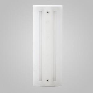Настенно-потолочный светильник Nowodvorski 2871 lux mat
