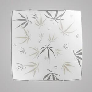 Настенно-потолочный светильник Nowodvorski 2947 mery