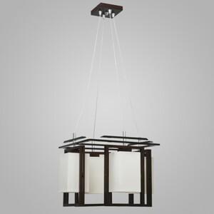 Подвесной светильник Nowodvorski 3454 sakai