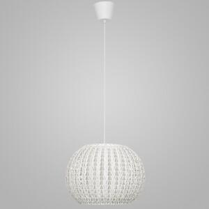 Подвесной светильник Nowodvorski 4627 carla