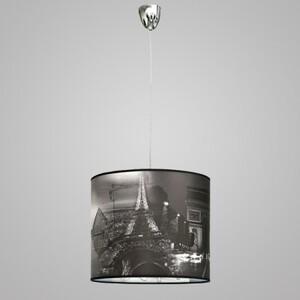 Подвесной светильник Nowodvorski 5356 pari