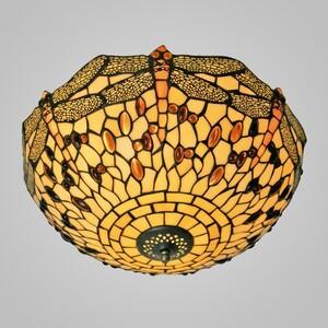 Светильник потолочный Nowodvorski 1998 alma