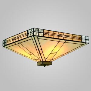 Светильник потолочный Nowodvorski 3436 diana