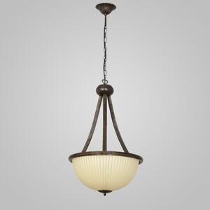 Подвесной светильник Nowodvorski 2770 baron