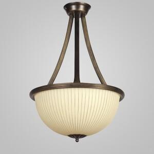 Светильник потолочный Nowodvorski 4140 baron