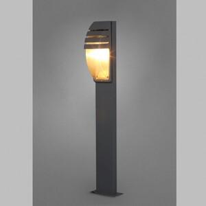 Светильник уличный Nowodvorski 3394 mistral
