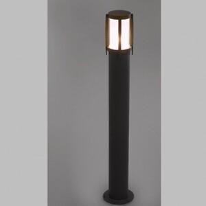 Светильник уличный Nowodvorski 3396 sirocco
