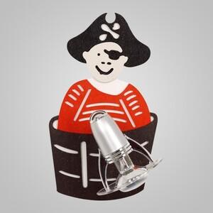 Спот Nowodvorski 4718 pirate