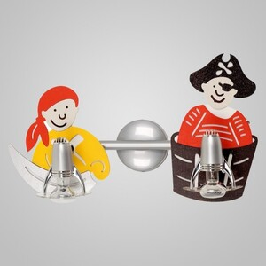 Спот Nowodvorski 4720 pirate