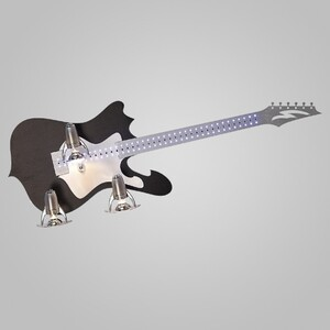 Спот Nowodvorski 4326 guitar