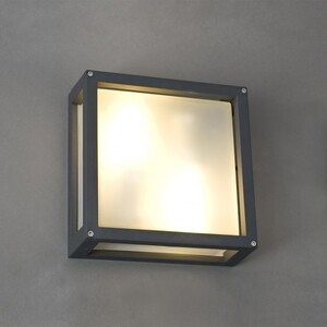 Светильник уличный Nowodvorski 4440 indus