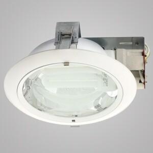 Встраиваемый светильник Nowodvorski 4855 downlight