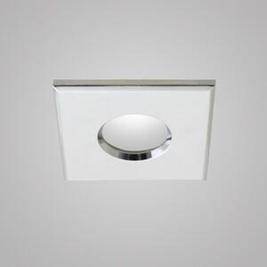 Встраиваемый светильник Nowodvorski 4875 halogen