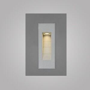 Светильник уличный Nowodvorski 5487 shire