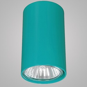 Накладной светильник Nowodvorski Eye 5253