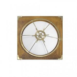 Потолочный светильник Favel 5106/PL32 (MR.5106.PL32)