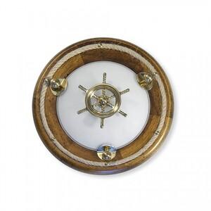 Потолочный светильник Favel 5108/PL30 (MR.5108.PL30)