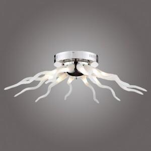 Люстра Azzardo mx 6170-12 Octopus