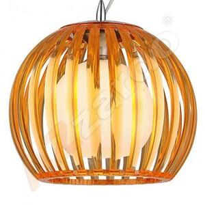 Подвесной светильник Azzardo lp6013-1so Arcada