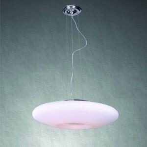 Подвесной светильник Azzardo lp 5123-5 Pires