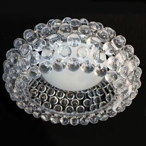 Светильник потолочный Azzardo va5 026-500 Acrylio