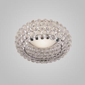 Светильник потолочный Azzardo va5 026-700 Acrylio