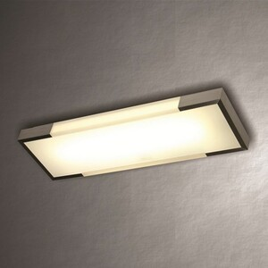 Настенно-потолочный светильник Azzardo mx_5030_sl Solid