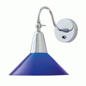 Классическое бра  Martello wall lamp 03004270122