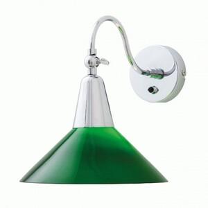 Классическое бра  Martello wall lamp 03004270121