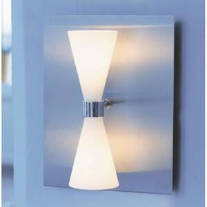 Настенный светильник  Razz mini harlekin wall lamp 03047540020
