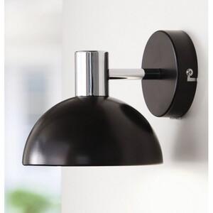 Современное бра  Vienda wall lamp 03071140105