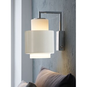 Современное бра  Y1949 wall lamp 03024140020