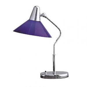 Настольная лампа Martello table lamp 13004270122