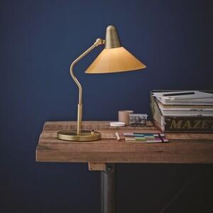 Настольная лампа Martello table lamp 13004270427